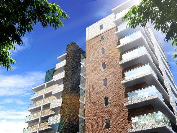 保険料値上げ!?築年数別料率で高くなるマンション管理組合の火災保険