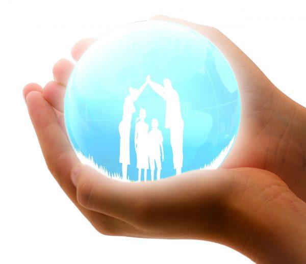 【少額短期保険】共済や保険会社とも違う、知ってお得な別名ミニ保険とは?