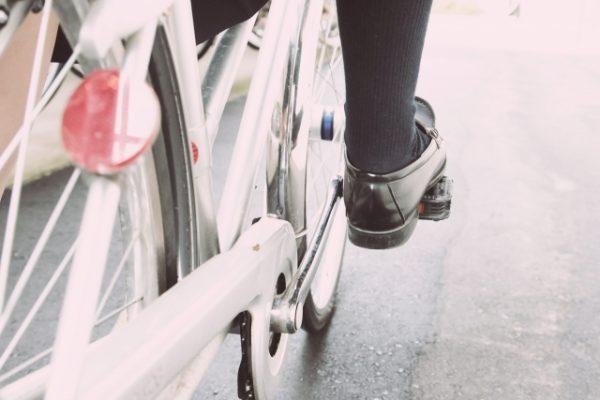 自転車保険の義務化で罰則?自転車保険のおすすめやランキング比較のツボ