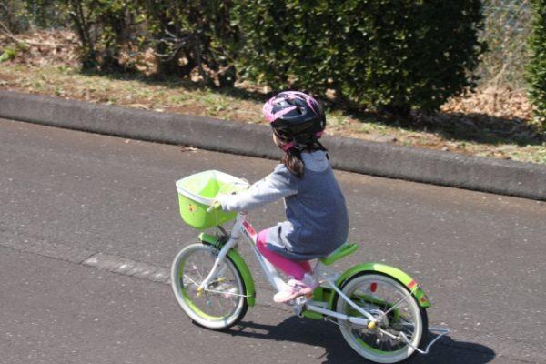 自転車保険とは?自転車保険の必要性