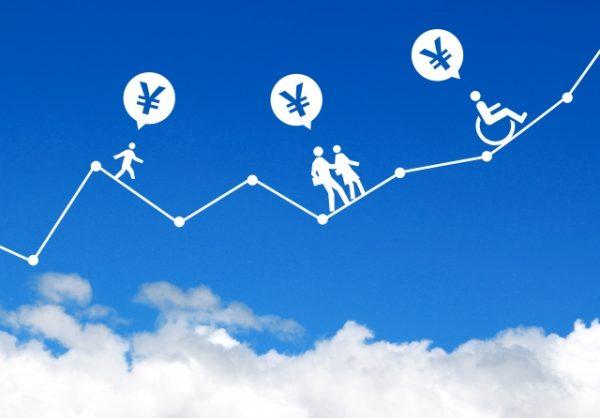 iDeCo・イデコとは?個人型の確定拠出年金が2017年1月より改正