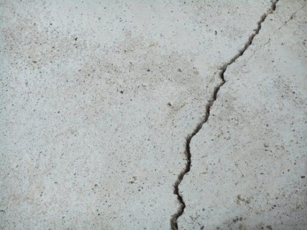 地震保険の査定は建物と家財で異なる