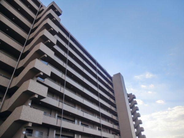 マンションの地震保険での査定基準・査定方法は?