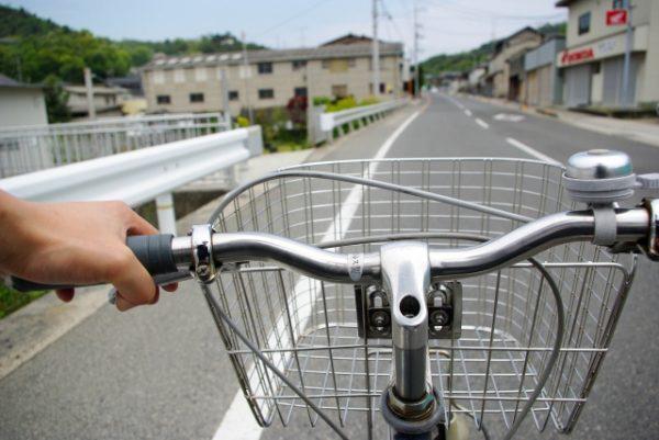損保各社の自転車保険の状況は?