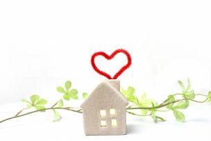 住宅ローンの家計診断、家計見直しのポイント5選