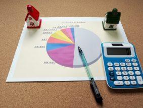 住宅ローンと団信・入れないと困る団体信用生命保険の審査と4つの対処法