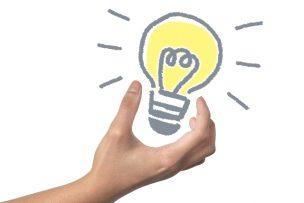 個人型確定拠出年金(iDeCo)の手数料が安い運営管理機関、比較と選び方3選