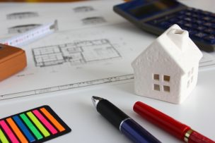 住宅ローンに必須!損をしない火災保険の選び方13のポイント