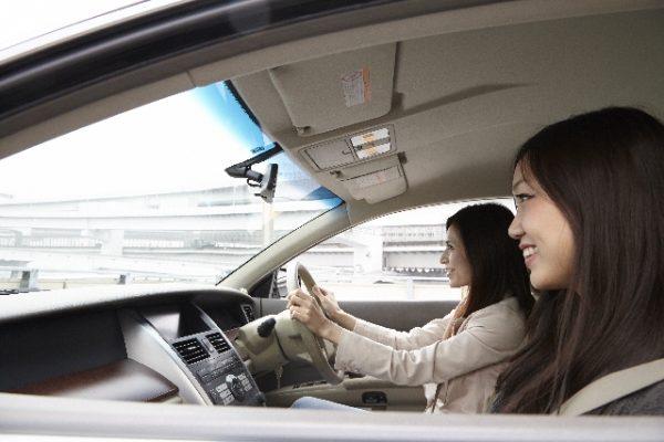 自動車保険にAEB割引(2018)適用!軽自動車も型式別料率クラス導入