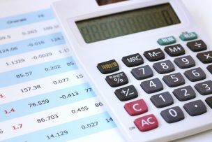 マッチング拠出と個人型DC、確定拠出年金でお得なのはどっち?