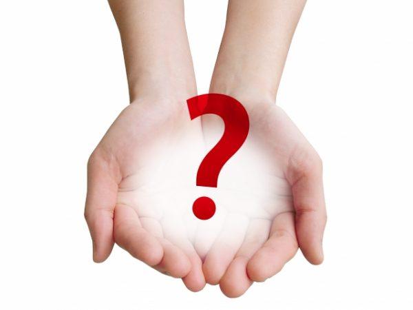 なぜ自筆証書遺言の開封には検認が必要?