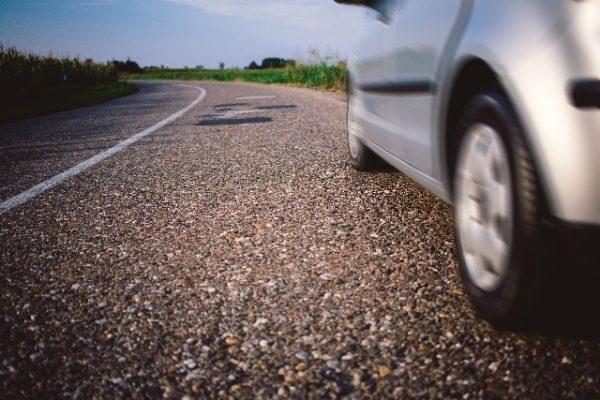 自動車保険の等級引継ぎ(継承)はルールを知らないと大損!