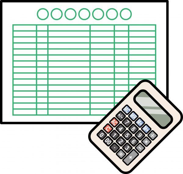 経営セーフティ共済の掛金の支払の勘定科目と仕訳