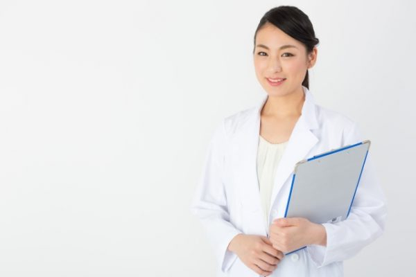 確定申告、医療費控除で予防接種、健康診断、人間ドックは対象?