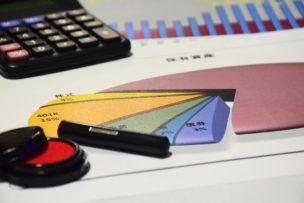 確定拠出年金制度(401k)とは?初めてでもわかりやすく簡単に解説
