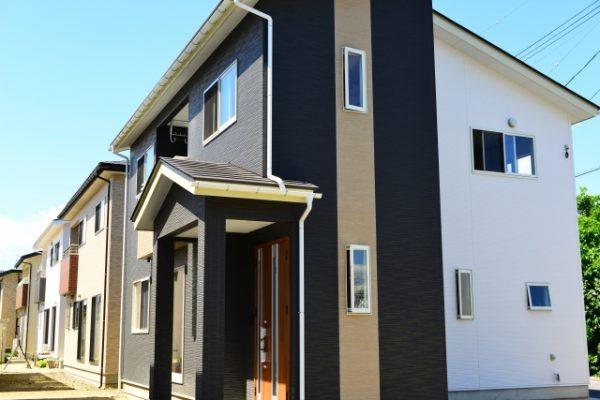 住宅ローン利用時に就業不能保険と所得補償保険の使い勝手
