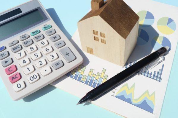 住宅ローンの変動金利の仕組みとは?