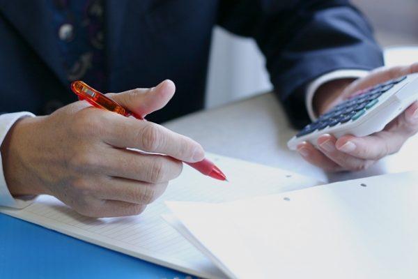 確定拠出年金(401k・iDeCo)は解約できない!?解約条件や解約方法は?