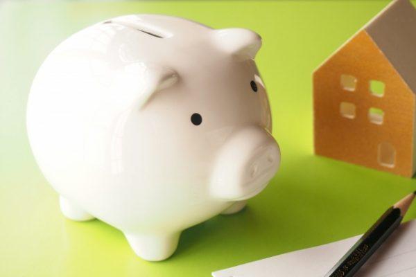 なぜ家計の変動費よりも固定費の削減・見直しが重要なのか?