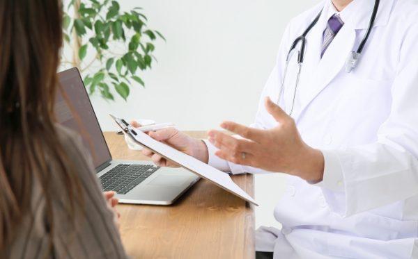 診断給付金や一時金(がん保険)の税金