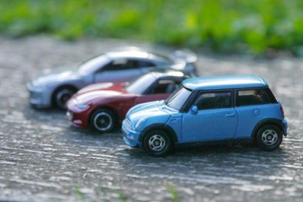 自動車が2台以上ある場合、人身傷害保険の補償の重複に注意
