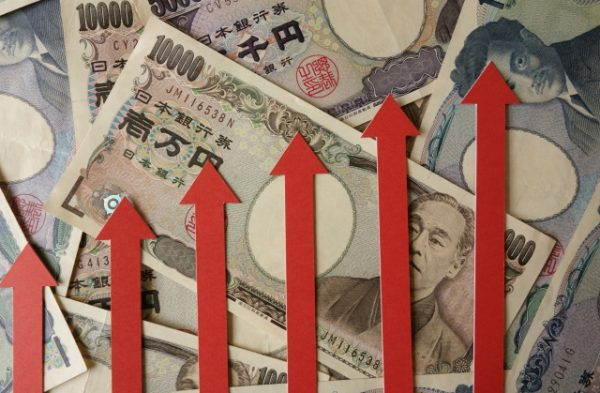 諸費用を用意する3つの方法(現金・住宅ローン金利に組み込む・諸費用ローン)