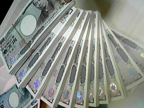 1,000万円・2,000万円・3,000万円を40代で貯蓄している人の年収別の割合2021