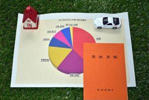 【財形貯蓄】引き出しや解約の税金や手数料、期間制限の注意点