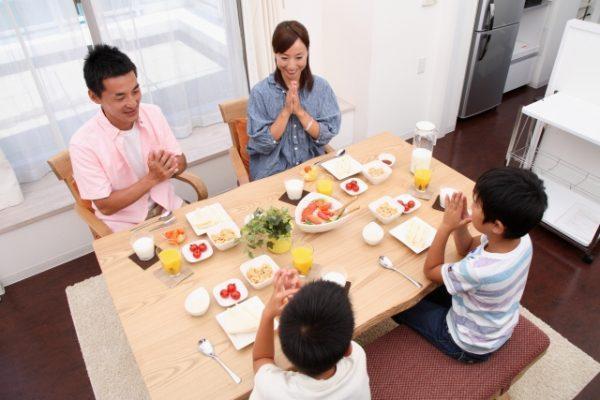 保険料の平均相場、家族構成による違い
