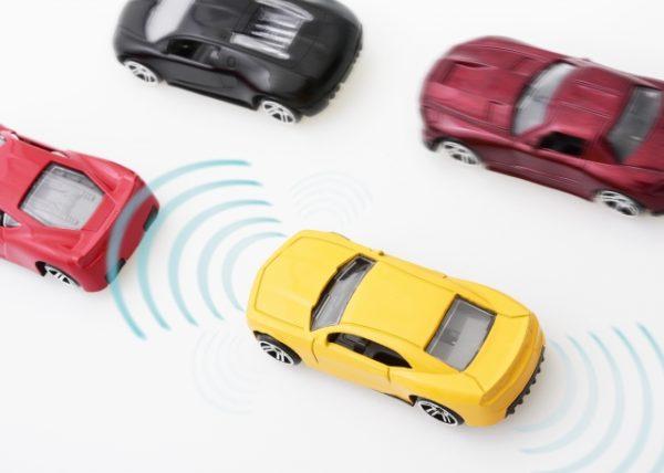 自動運転の導入で自動車保険はどう変わる?