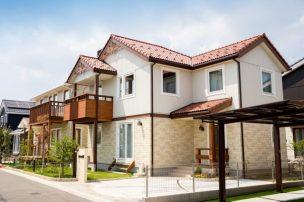 住宅ローン団信/多様化する団信の保障内容や保険料、生命保険との比較