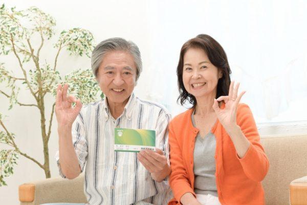年金受給者の確定申告は必要・不要?その要件や必要書類(2020)