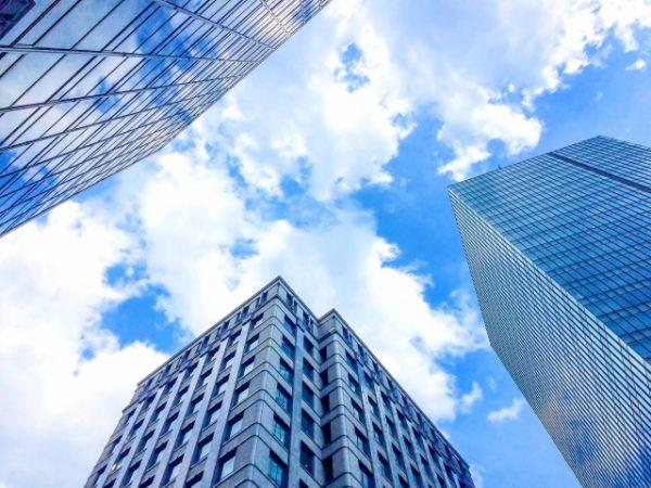 企業型確定拠出年金/制度のメリット・デメリット、個人型iDeCoとの併用