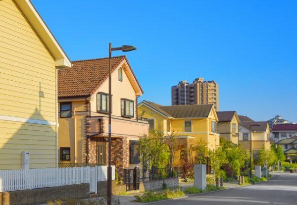 小規模宅地等の特例は2つ併用できる?