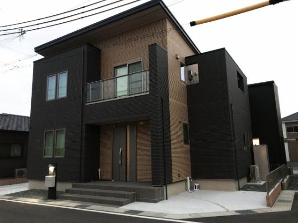 持ち家(一戸建て・マンション)で安いプランを探す・作る方法