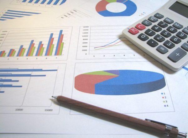 投資信託の3つの手数料とノーロードファンド