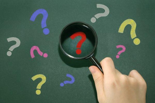 持病保険の主な告知内容とは?うつやがんでも加入できる?