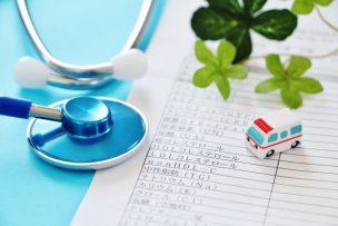 持病保険・既往症保険/引受基準緩和型保険の契約前に知っておきたい5選
