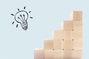 積立投資の王道ドルコスト平均法のデメリットとリスク、活用法●選
