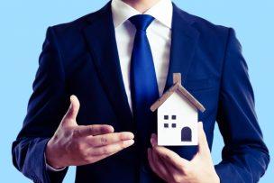 住宅ローンの返済負担率(返済比率)は意外と低い!理想の負担率と計算方法
