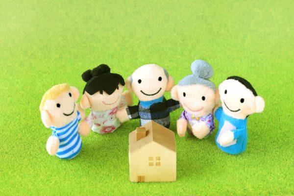 住宅ローン借入可能額の基礎知識