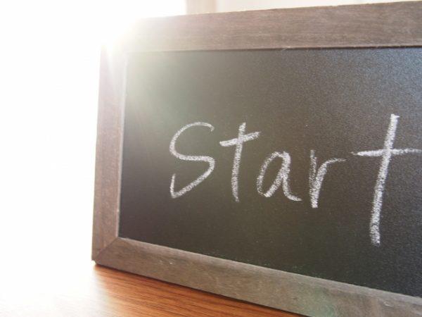 初心者が投資の失敗を減らすためにおすすめの3つの方法