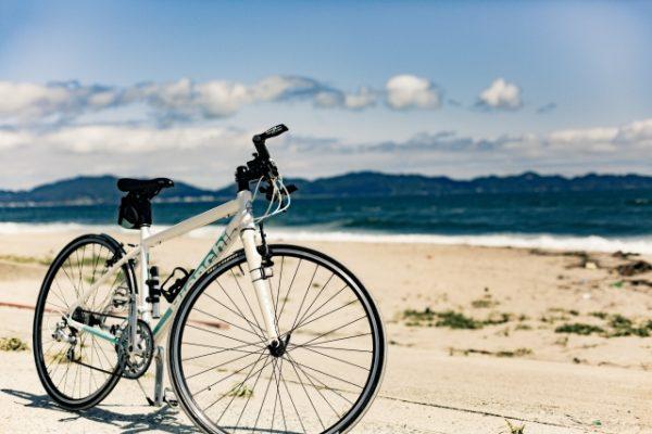 自転車に盗難保険はある?自転車保険の盗難・破損のおすすめ3選