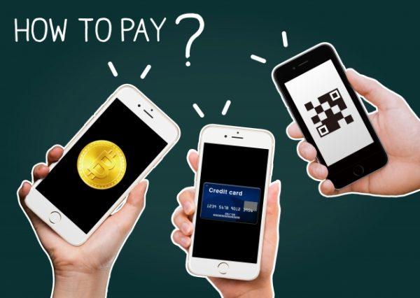 貯金アプリだけではないお金のアプリ