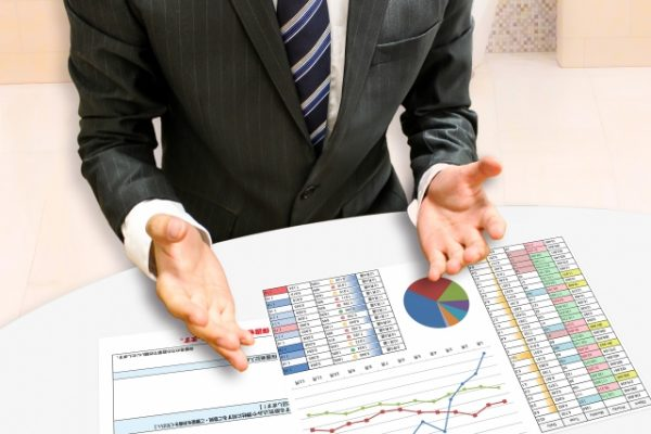 退職金の投資と運用/大損・失敗しないためのおすすめの運用方法ガイド