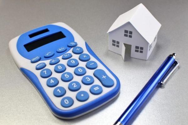 災害復興住宅融資とは?