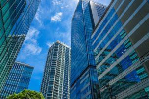 法人の節税保険・経営者保険の仕組みと損金の経理処理の基本