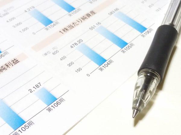 法人の節税保険は出口戦略・対策が必須、節税保険の発売停止と今後の方向性