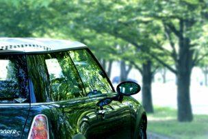 【自動車共済】自動車保険との違いと選び方の注意点とは?