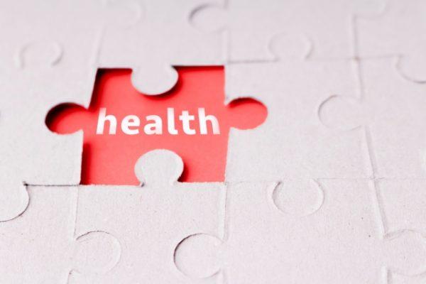 健康増進型保険/健康増進の取り組みでお得な保険の比較とデメリットとは?